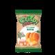 Crispy Freeze-Dried Kayısı 10 gr