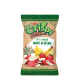 Crispy Freeze-Dried Muz Çilek 12 gr