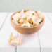 Crispy Freeze-Dried Ananas 20 Gr