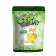 Crispy Freeze-Dried Ananas 20 Gr