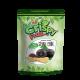 Crispy Freeze-Dried Erik 20 gr