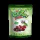 Crispy Freeze-Dried Vişne 30 Gr