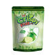 Crispy Freeze-Dried Lime 10 Gr