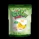 Crispy Freeze-Dried Muz 30 Gram