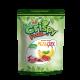 Crispy Freeze-Dried Muz Çilek 20 gr