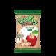 Crispy Freeze-Dried Elma 12 gr