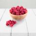 Crispy Freeze-Dried Ahududu 20 Gr