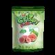 Crispy Freeze-Dried İncir 30 Gr