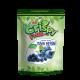Crispy Freeze-Dried Yaban Mersini 20 Gr