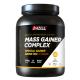 CTN Mass Gainer Complex 3000 Gram