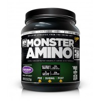 Cyto Sport Monster Amino 375 Gr