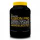 Dedicated Fusion Pro 1820 Gr