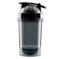 DragonGlass Shaker 700 Ml - Gri
