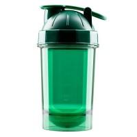 DragonGlass Shaker 700 Ml - Yeşil