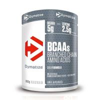 Dymatize BCAA Powder 300 Gr