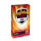 Easyvit EasyDefence Easy Defence Kids Çiğnenebilir 30 Jel Tablet