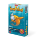 EasyVit Easy Fish Oil Omega 3 30 Jel Tablet