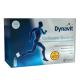 Dynavit Collagen Quatro 1250 Mg 30 Şase