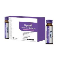 Dynavit Diamond Collagen 10 Şişe