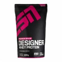 ESN Premium Grade Designer Whey Protein 1000 Gr