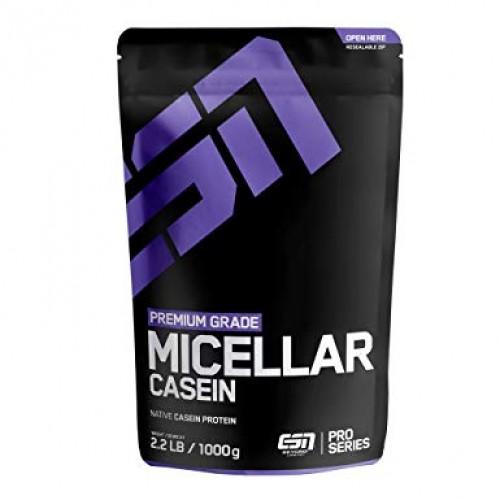 ESN Micellar Casein Protein 1000 Gr