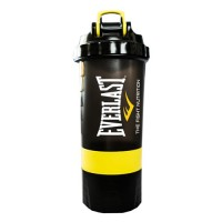 Everlast Nutrition Smart Shaker 500 ml