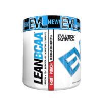 Evlution Nutrition Lean BCAA 267 Gr