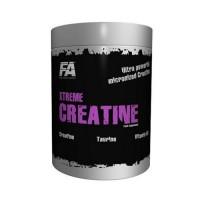 FA Nutrition Xtreme Creatine 1000 gr