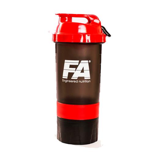 Fa Nutrition Smart Shaker 500 ml