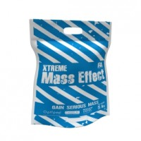 FA Xtreme Mass Effect 5000 gr