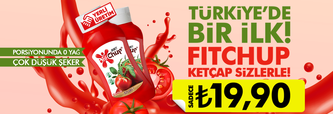 fitchup