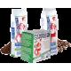 Fitness Coffee Antioksidan Sporcu Kahvesi 10 Kapsül
