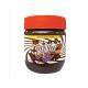 FitNut Çikolatalı Fıstık Ezmesi 360 gr