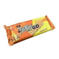 FitNut Take'n Go Protein Bar 40 Gr