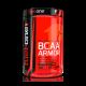 fuel:one BCAA Armor