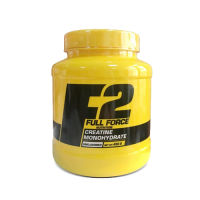 Full Force Nutrition F2 Creatine Monohydrate 450 Gr