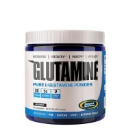 Gaspari Glutamine Powder 300 Gr