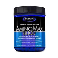 Gaspari Aminomax 8000 350 Tablet