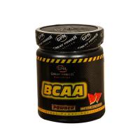GPN Bcaa Powder 400 Gr