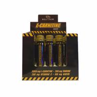GPN L-Carnitine 20 Ampul