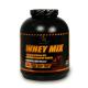GPN Whey Mix 2200 Gr