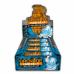 Grenade Carb Killa Protein Bar 60 Gr 12 Adet