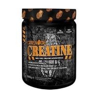 Grenade Creatine %100 Pure Creatine Monohydrate 500 Gr