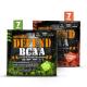 Grenade Defend BCAA 13 Gr 14 Tek Kullanımlık Paket