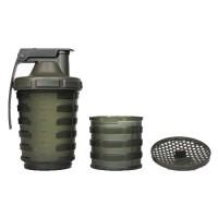 Grenade Smart Shaker