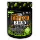 Grenade Defend BCAA 390 Gram