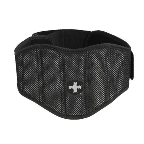 Harbinger 7.5″ Firm Fit Contour Belt