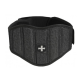 Harbinger 7.5″ Firm Fit Contour Belt