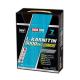 Hardline L-Karnitin Matrix 3000 Mg 7 Ampul
