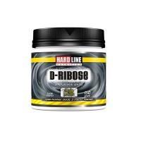 Hardline Ribose 150 Gr